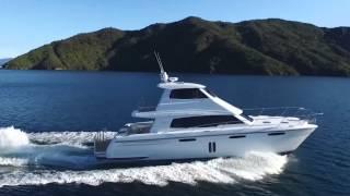 ICON R566 Catamaran