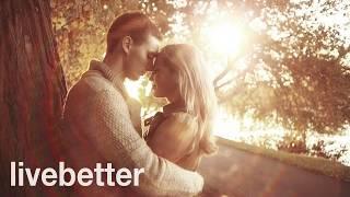 Musicas romanticas instrumentais - Musica instrumental romantica - Canções de amor