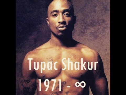Is Tupac alive? All Tupac Albums and 2 Pac movie with hip hop lifestyle in all eyez on me.