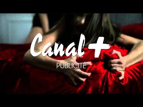 Caillou FRANÇAIS - 3 ÉPISODES TRÈS SPÉCIAUX! | conte pour enfant | Caillou en Françaisde YouTube · Durée:  1 heure 4 minutes 11 secondes