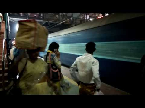 25 in 1 NON STOP HIGH SPEED EXPRESS TRAINS OF INDIAN RAILWAYS