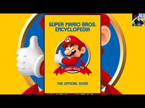 super-mario-encyclopedia-announced-(coming-this-year)!