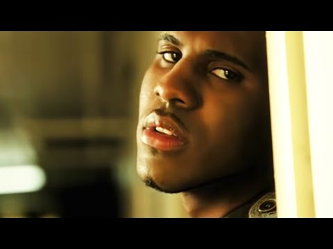 Jason Derulo - Whatcha Say (Video)