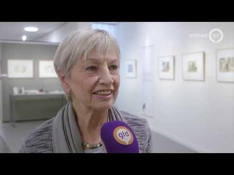 Marjolein Bastin: Van natuurtekeningen in Libelle tot wereldwijde bekendheid