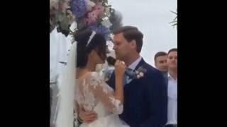 Невеста спела жениху. СУПЕР