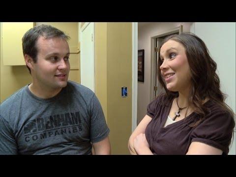Anna Duggar 'Blames Herself' For Husband Josh's Cheating, Reports Say