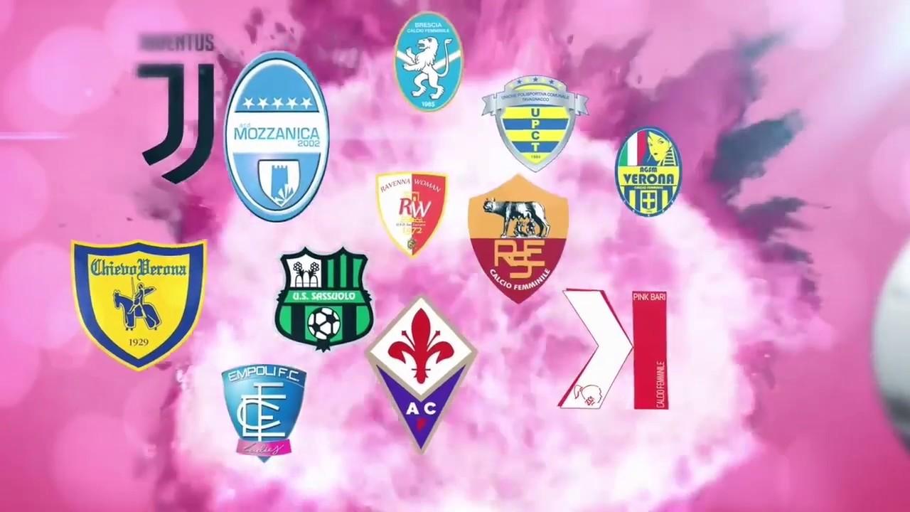 Serie B: Vittorio Veneto Permac-Pescara(19-11-2017)