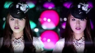 AeLL.2013年3月31日発売! 5枚目のシングル !! 【CD情報】...