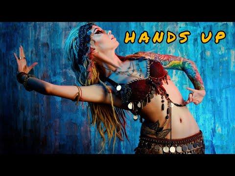 Lady Jazmon-Hands up llc Rap Song #younaaexllc #younaaexfreemusic