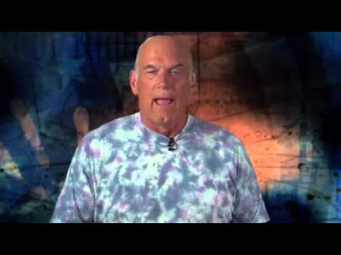 Why I Live #OffTheGrid  Jesse Ventura Off The Grid