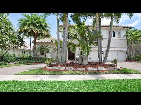 600 Sweet Bay Avenue Plantation FL 33324