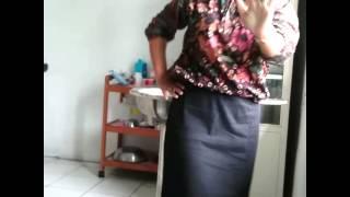Video Sambalado bu bidan... download MP3, 3GP, MP4, WEBM, AVI, FLV Oktober 2017