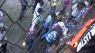 Rodeo de niños (Santa Lucía -  Boaco) 7ma parte