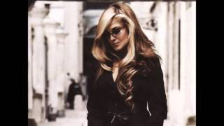 Melody Gardot - Who Will Comfort Me