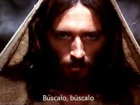 """""""Se busca"""". Jesús de Nazt. Edad: 33 años. Origen: Judío. Profesión: Carpintero"""