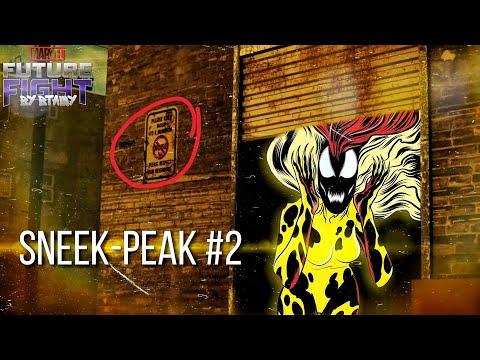 SNEАK-PEЕK #2 ►