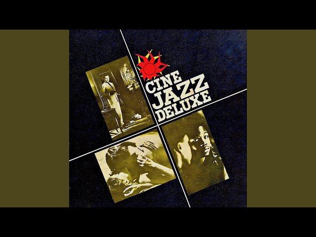 Saint Tropez Blues (Remastered)