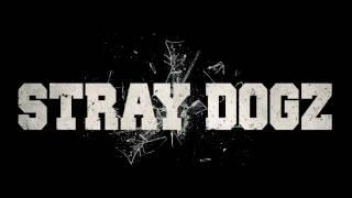 「闇金ドッグス」シリーズは、金×暴力×欲望を鋭くえぐるストーリー展開...