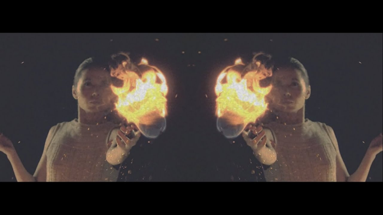 MAXIM feat. Julita Wawreszuk - Mistrz drugiego planu (prod. Blaze) [Official Video]
