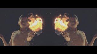 Teledysk: MAXIM feat. Julita Wawreszuk - Mistrz drugiego planu