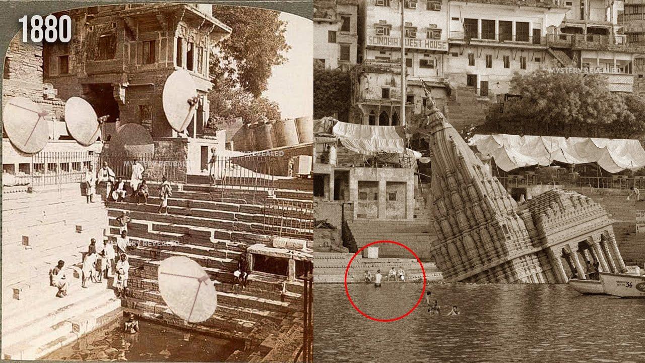 इतिहास की कुछ ऐसी घटनाए जिनके बारे में काफी कम लोग जानते है | Hidden Facts of Indian History |