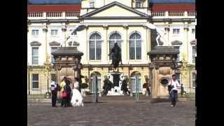 видео прага экскурсия в берлин