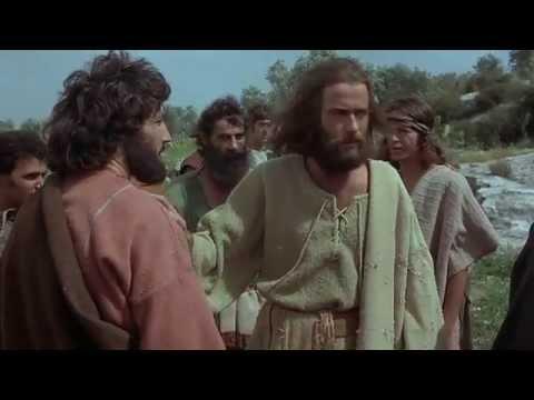 kisah-hidup-nabi-isa-(yesus-kristus)---bahasa-melayu-the-jesus-film---malay-language