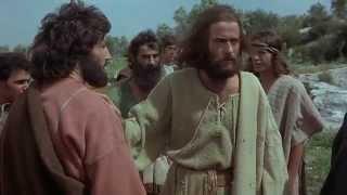 Video Kisah Hidup Nabi Isa (Yesus Kristus) - Bahasa Melayu The Jesus Film - Malay Language download MP3, 3GP, MP4, WEBM, AVI, FLV Agustus 2018