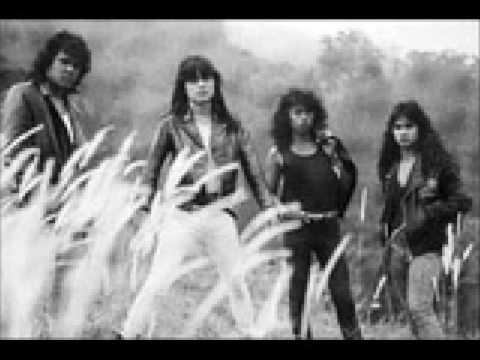 awie wings - tiada rahsia antara kita (full song)