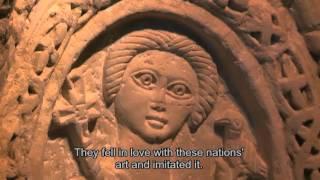 видео Музей турецкого и исламского искусства