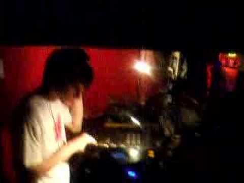 kanji kinetic @ ghetto 06/2008