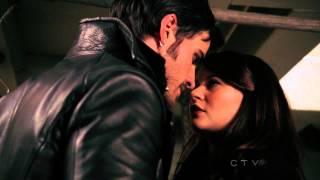 "Hook: ""He KILLED Her"" (Once Upon A Time- S2E11)"