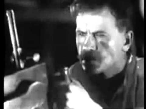 песня из фильма убить дрозда про чапаева