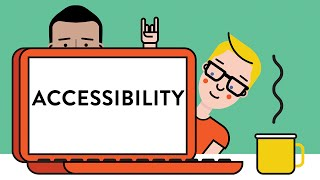 Accessibility, Totally Tooling Tips (S3, E8) thumbnail