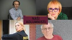 Kolumnisti Nova.rs