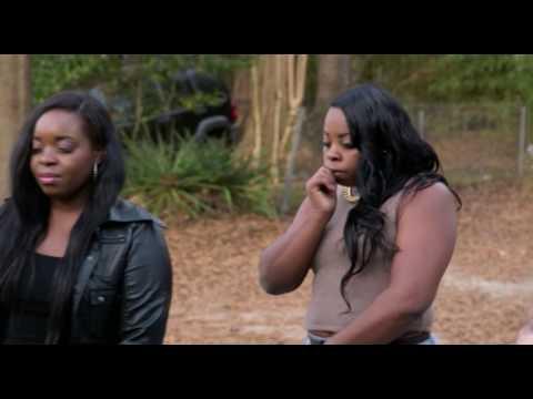 Video Catfish derek and lauren full episode