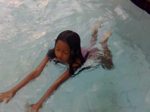 swimming citadilla laspinas scandal