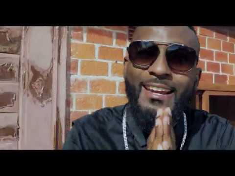 Kings Malembe ( Lesa wilala - part II )  ft. Afunika & Francis [ Official video ]
