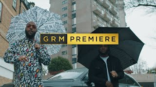 Donaeo ft. Blanco - Vancouver [Music Video] | GRM Daily YouTube Videos