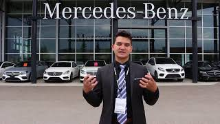 Gambar cover Cool Fun Facts About the Select Mercedes-Benz Vehicles | Did You Know These?