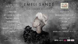Emeli Sandé | Our Version Of Events - (Album Sampler)