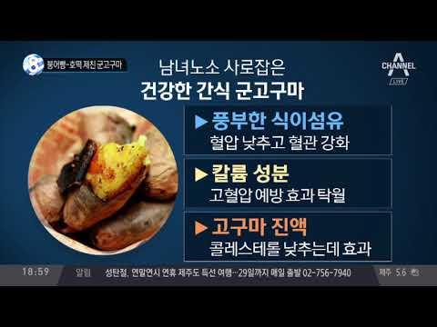 '1개 만원' 붕어빵의 변신