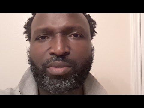 Les Hommes de Riek Machar Teny Dhurgonetaient à Kikonde