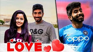 Anupama In Love With Bumrah Confirmed !!!