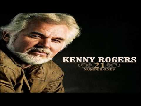 Kenny Rogers Daytime Friends And Night Time Lovers HQ