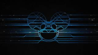 Deadmau5 - There Might be Coffee (Millertime Edit) (Re-edited by Ghost)