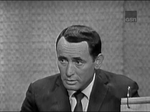 joey bishop talk showjoey bishop show, joey bishop show cast, joey bishop wife, joey bishop net worth, joey bishop son, joey bishop will, joey bishop wiki, joey bishop show episodes, joey bishop cast, joey bishop height, joey bishop songs, joey bishop show dvd, joey bishop imdb, joey bishop talk show, joey bishop show episode guide, joey bishop movies, joey bishop show imdb, joey bishop find a grave, joey bishop supernatural, joey bishop youtube