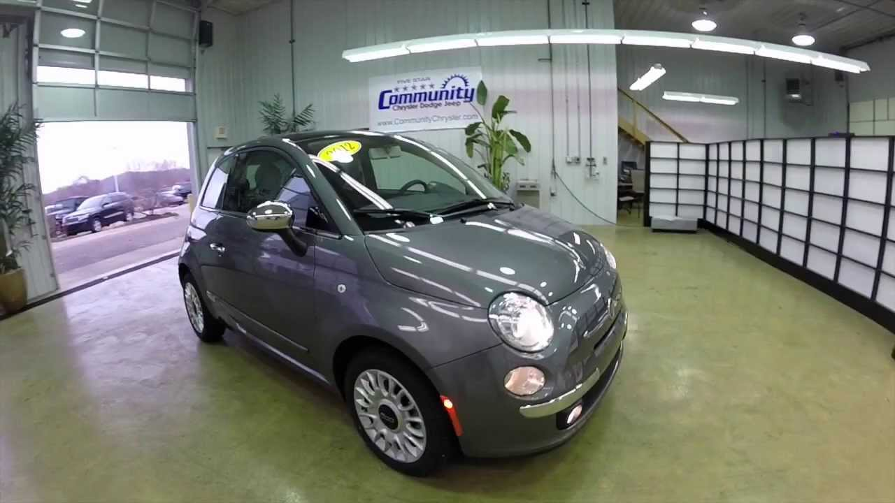 mileage best convertibles summers six great s h this fiat gas news summer for