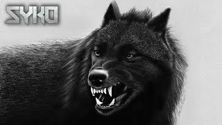 "Grime Instrumental {Rap Beat} ""Apex Predator"" - Syko Beats"