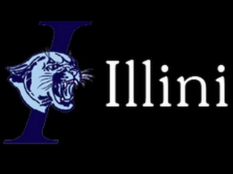 Project Unify Illinois - Illini Middle School